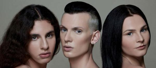 Read more about the article J'ai essayé un site de rencontre trans et j'ai aimé ça