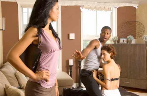Read more about the article Témoignage : pourquoi j'ai trompé ma femme ?
