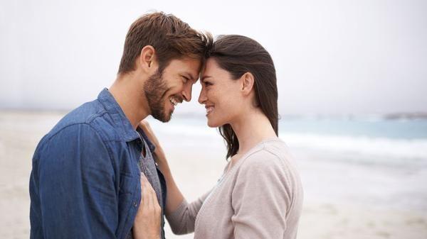 Read more about the article Comment trouver des filles qui veulent baiser dans votre ville?